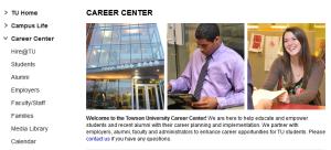 Career Center - Towson University 2013-02-19 11-46-06