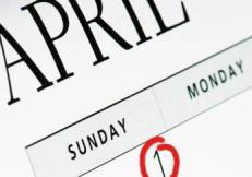 april_foo