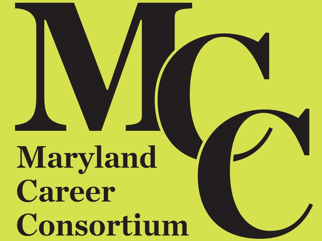 mcc transport logo - photo #22