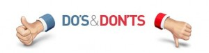 dos-and-donts-300x77