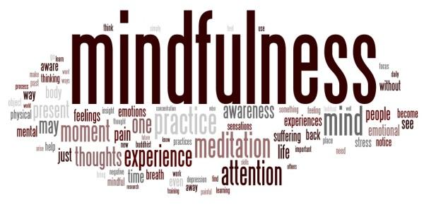 mindfulnessdefn4