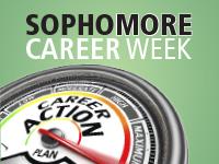 0714048 Sophmore week-localist