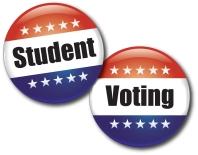 Student_Voting