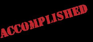 Mission-Accomplished-Logo