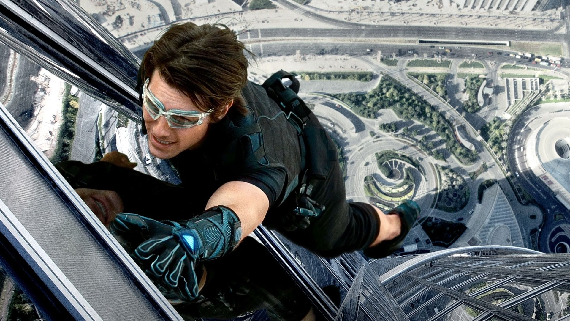 mission possible creating your own academic mission statement mission impossible ghost protocol